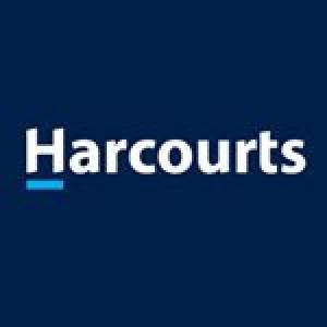 Harcourts Advantage, CA