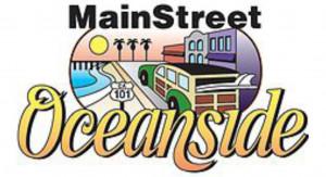 MainStreet Oceanside, CA